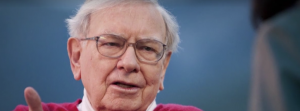 Warren Buffett Bloomberg Will Gold 100Capital Partners Denver Colorado
