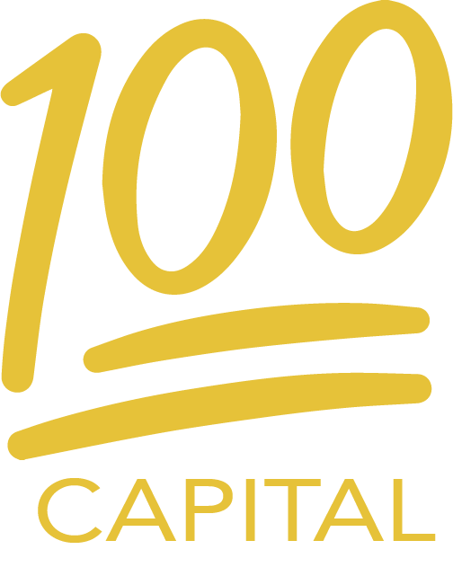 100 Capital Partners | Will Gold